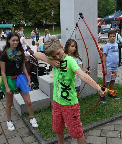 festival-druzine3