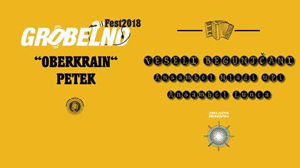 grobelnofest-2018-petek-tekst