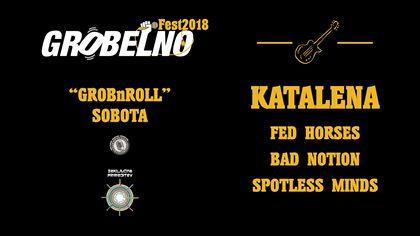 grobelnofest-2018-sobota-tekst