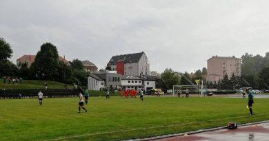 nogomet_postojna_rogaska_avgust_2018