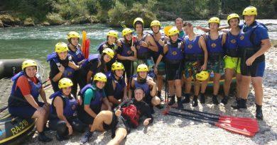 rafting_dijaki_avgust_2018