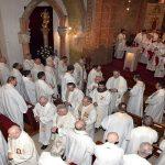 Premestitev duhovnikov tudi v nekaterih župnijah Kozjanskega in Obsotelja