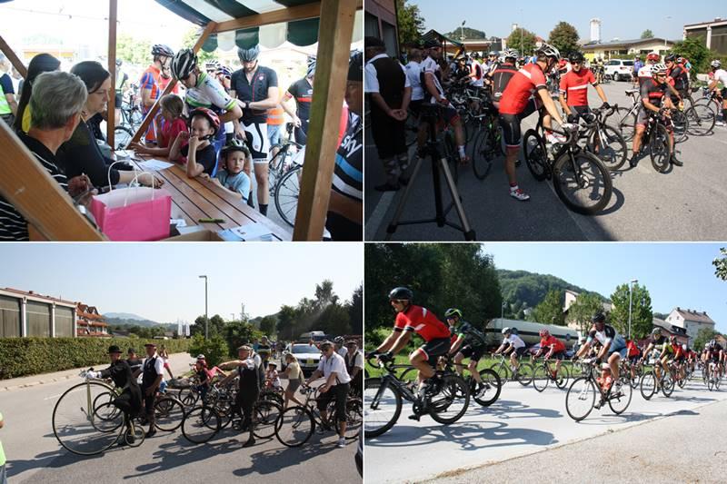 smarski-kolesarski-maraton-2