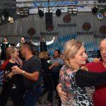 Oktoberfest 2018 na Dolgi Gori z Modrijani (foto, video)