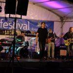 Zaključek 4. Aninega festivala 2018 v Rogaški Slatini (foto/video)