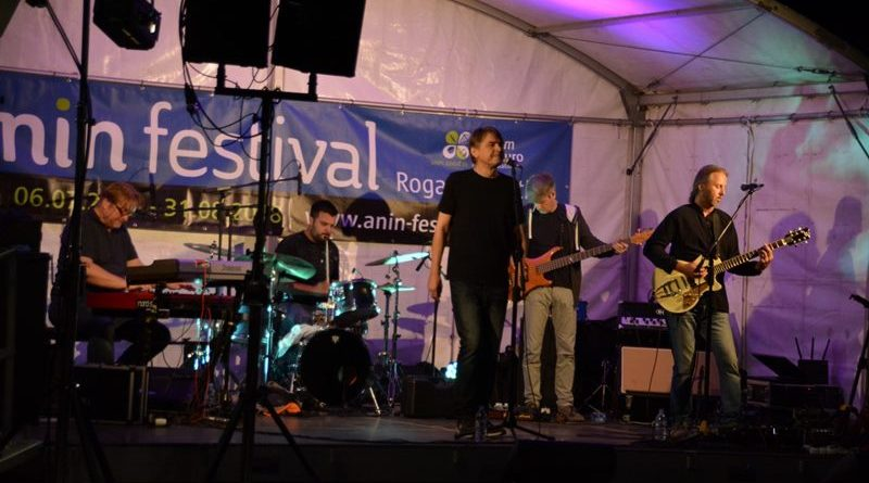 anin-festival-slatina-2018
