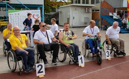 atletika_henrik_plank_kopje_september_2018_stopnicke