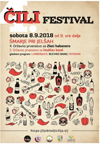 cili-festival-smarje-2018
