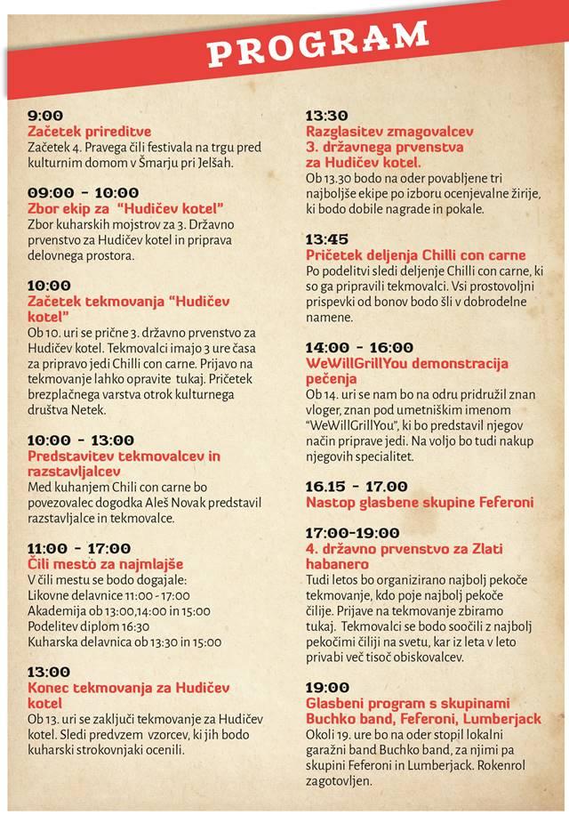 cilifest2018-program