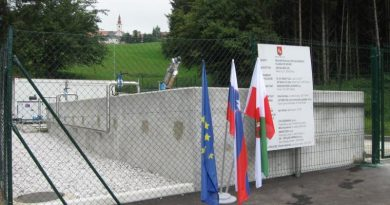 cistilna_naprava_planina_september_2018