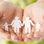 CSD Šmarje pri Jelšah nudi občanom psihosocialno pomoč