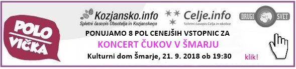 cuki_klik