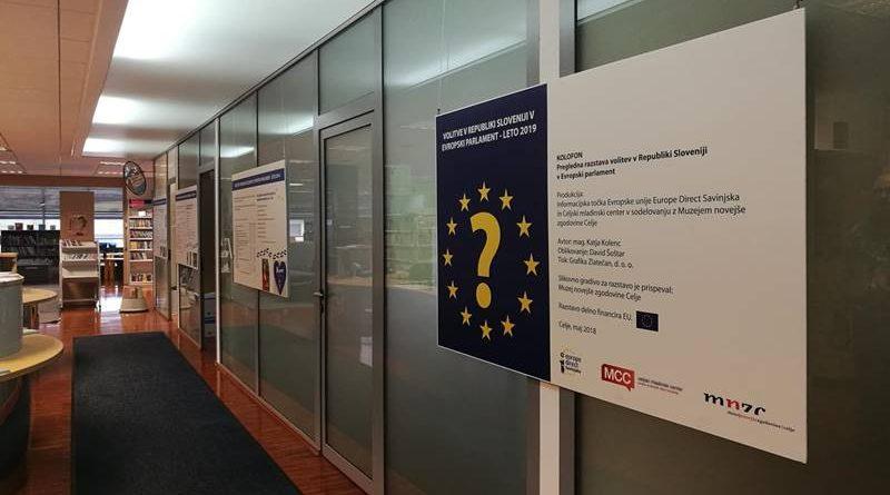 evropski-parlament-razstava-n