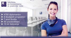 fakulteta-za-komercialne-in-poslovne-vede