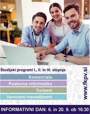 fkpv-studij