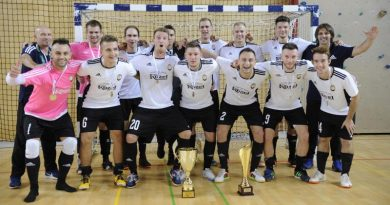 futsal_dobove_superpokal_september_2018
