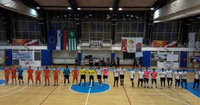 futsal_dobovec_stripy_september_2018