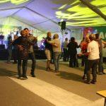 Grobelnofest 2018 – petkov »Oberkrain« večer prijeten, sproščen, domač, vesel (foto)