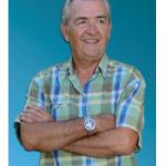 Znan tretji županski kandidat v Šentjurju