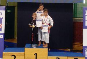 karate_zagreb_september_2018