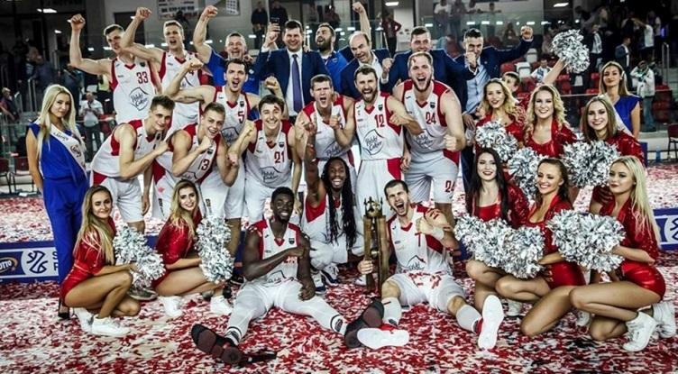 kosarka_poljska_superpokal_mihevc_september_2018