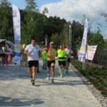 42 maratonov v 42 dneh tudi v naših krajih