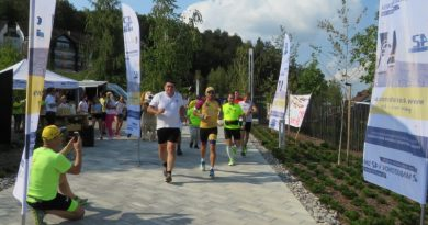 maraton_podcetrtek_avgust_2018