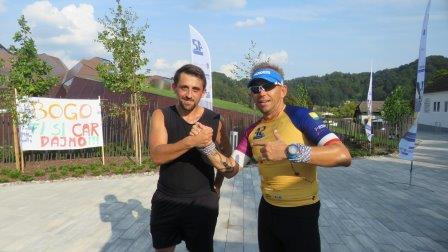 maraton_podcetrtek_avgust_2018_misja_bostjan