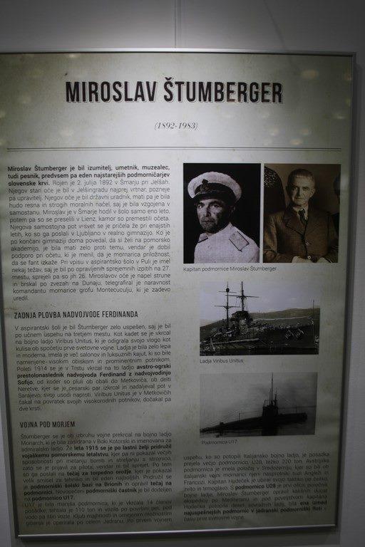 miroslav-stumberger