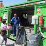 Začenja se mesec zbiranja nevarnih odpadkov – ta teden na večih lokacijah občine Šentjur in Dobje