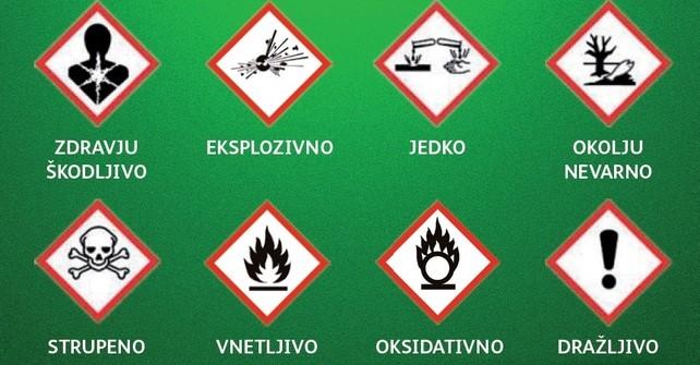 nevarni-odpadki-simboli