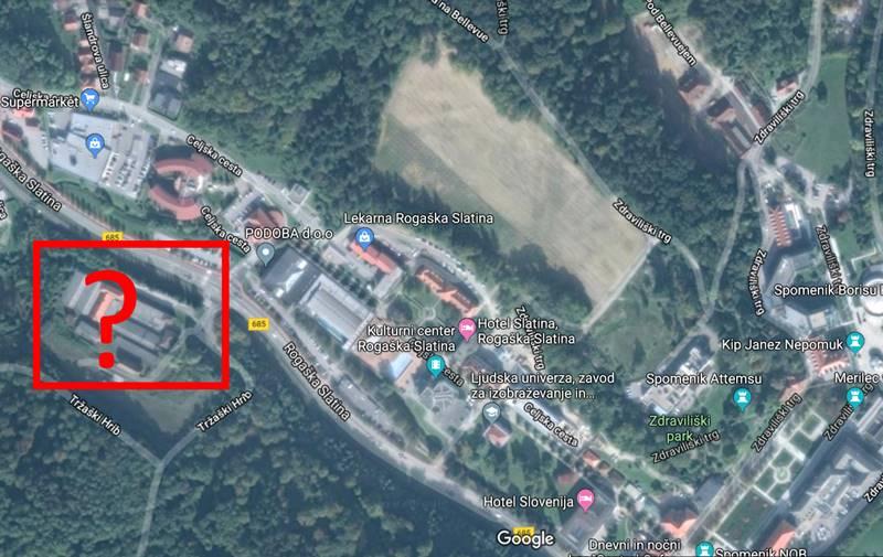 razgledni-stolp-rogaska-lokacija2