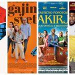 Vabimo v kino Šmarje: Christopher Robin, Milo za drago, Gajin svet, Večerna šola, Fantastično potovanje fakirja …