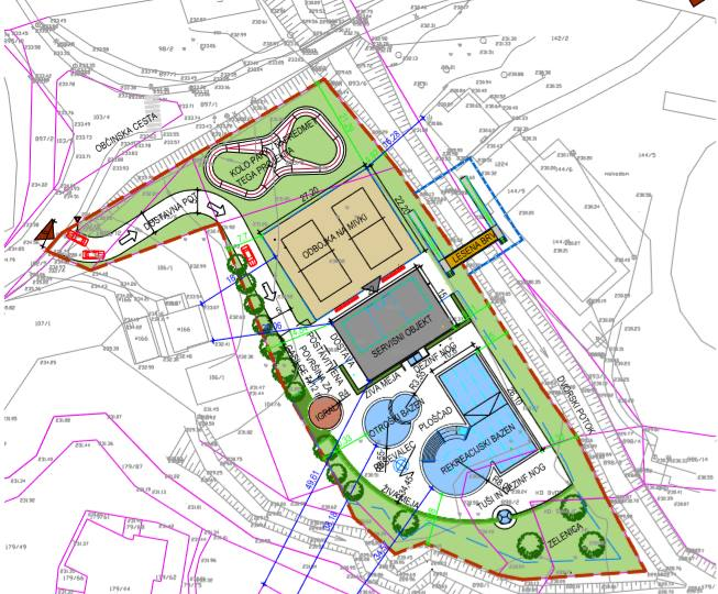 sportni-park-zasnova