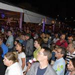 65. rojstni dan Štajerskega vala (foto/video)