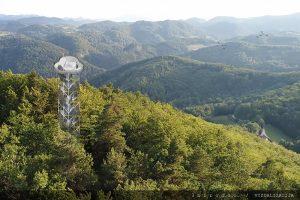 stolp-na-rudnici-vizualizacija-1