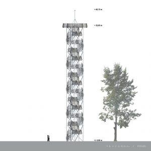 stolp-na-rudnici-vizualizacija-3