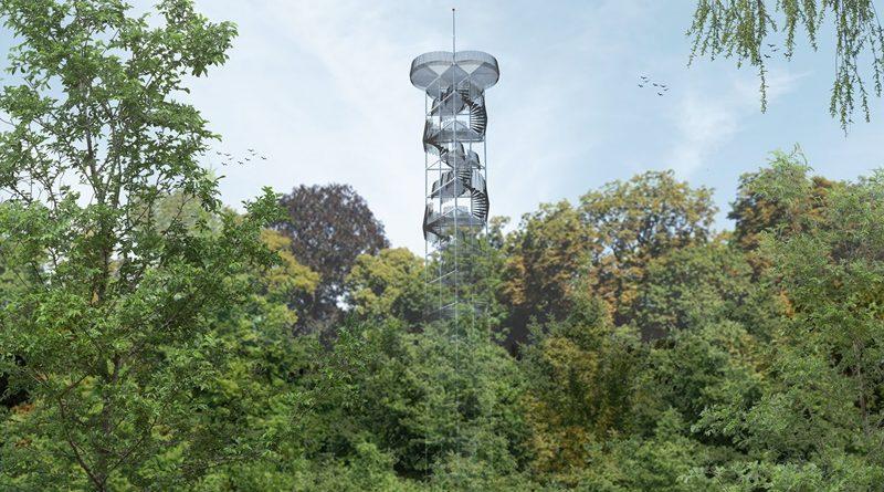 stolp-na-rudnici-vizualizacija