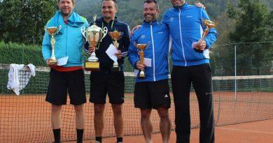tenis-kozje