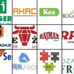 To so najmočnejša, najbogatejša in najbolj dobičkonosna podjetja Kozjanskega in Obsotelja leta 2017