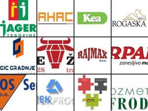 vplivna-podjetja-kozjansko-obsotelje