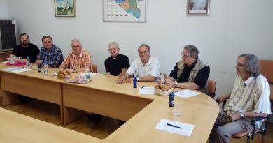 zbor-svetovalcev-celjske-skofije