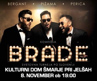 brade_8-11_336x280