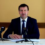 Mag. Branko Kidrič v kandidaturo za nov županski mandat z vizijo, ki vključuje 40 konkretnih projektov
