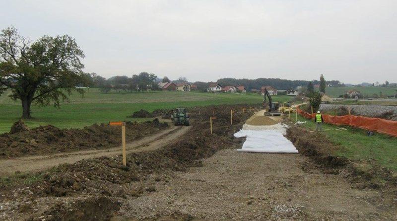 gradnja-nove-povezovalne-ceste