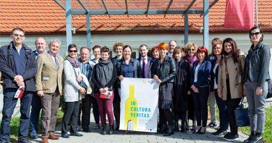 partnerji-v-projektu-in-cultra-veritas-foto_denis_bucar