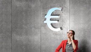 evropska-sredstva-kio