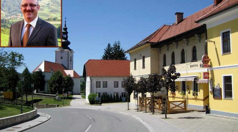 franjo-bistrica