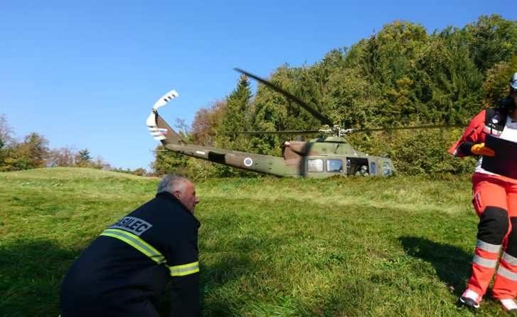 helikopter_dramlje_oktober_2018