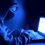 Nov poskus internetne direktorske goljufije v Šmarju